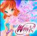 Winx Club Bloom's Butterflyix icone