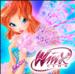 Winx Club Bloom's Butterflyix Icon - the-winx-club icon