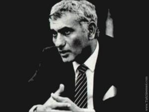 Yılmaz Güney-Yılmaz Pütün ( 1937- 1984)