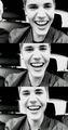 YOU'VE GOT THAT SMILE!!!!!!!! - justin-bieber photo