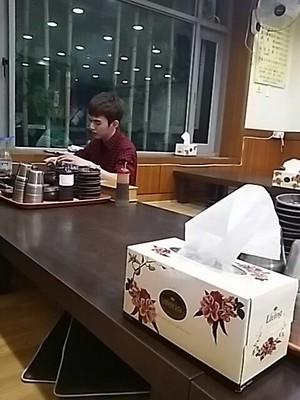 Yoo Seung Ho. 29/12/2014