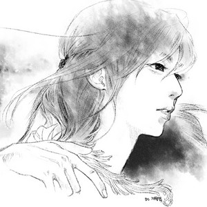 Yoo Seung Ho as Yeo Woon