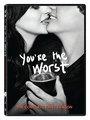 You´re the Worst Season 1 DVD