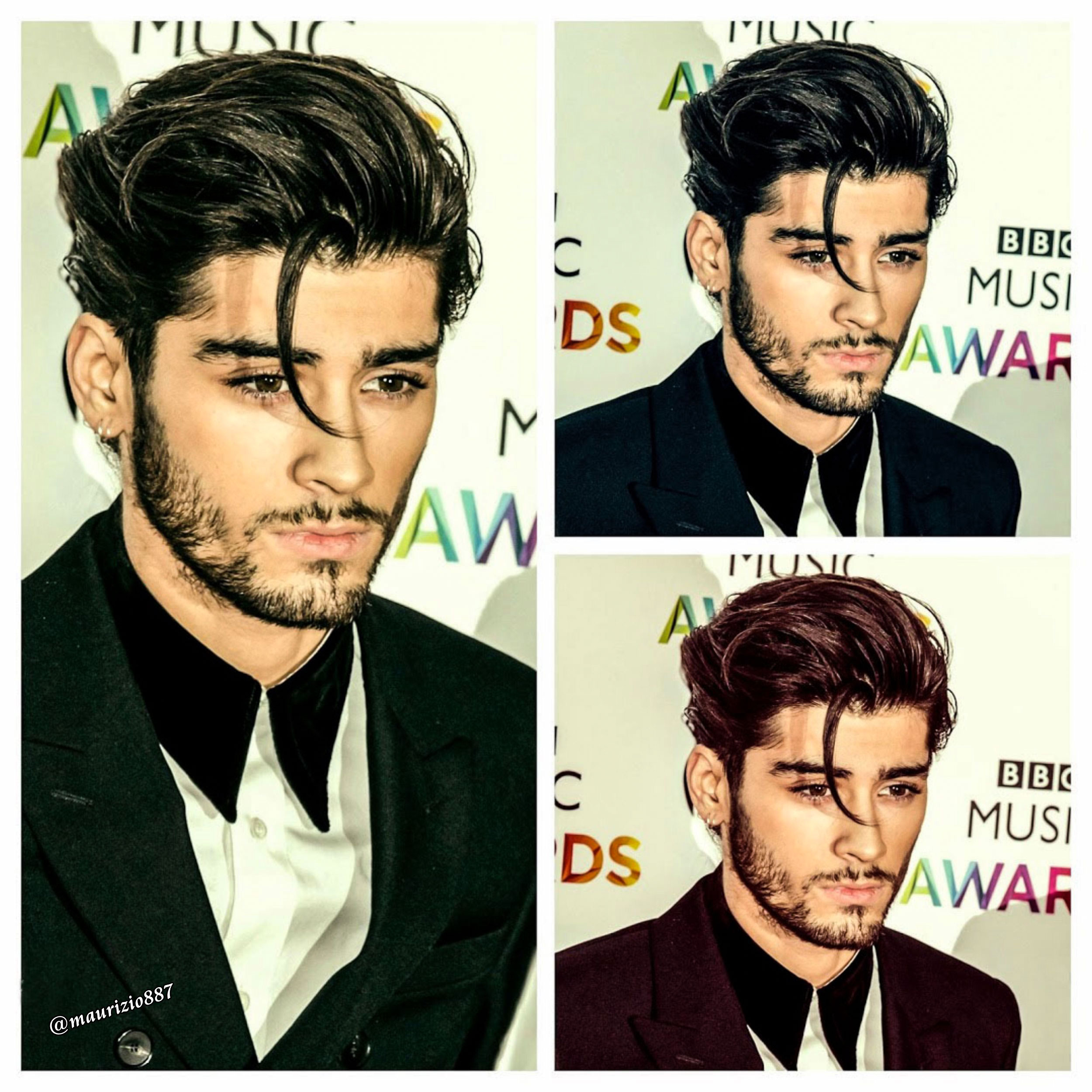 who is zayn malik dating 2014 About zayn malik including following the release of one direction's 2014 which came along with its music video that stars zayn's new girlfriend.