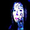 http://images6.fanpop.com/image/photos/37900000/Zoe-Benson-taissa-farmiga-37999092-100-100.jpg