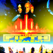 Zorg, Dallas and Leeloo - the-fifth-element icon