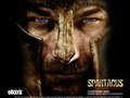 andy whitfield(1971-2011) - celebrities-who-died-young wallpaper
