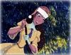 pagkabata animado pelikula pangunahing tauhan babae litrato containing anime titled pasko Jane icon