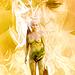 daenrys targaryen - daenerys-targaryen icon