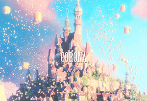 迪士尼 places
