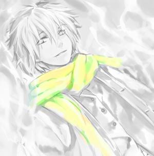 dmmd ☆~