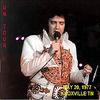 Elvis Presley photo entitled elvis mon préfère monica