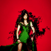 eva green icons - eva-green icon