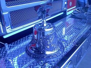 firetruckbell