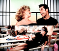 grease the movie - grease-the-movie photo