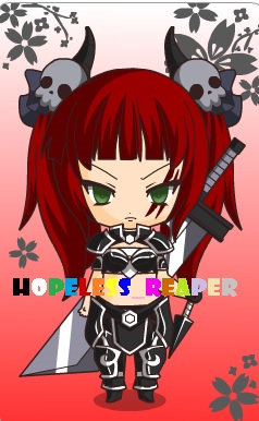 hopeless_reaper