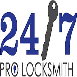 locksmith decatur ga