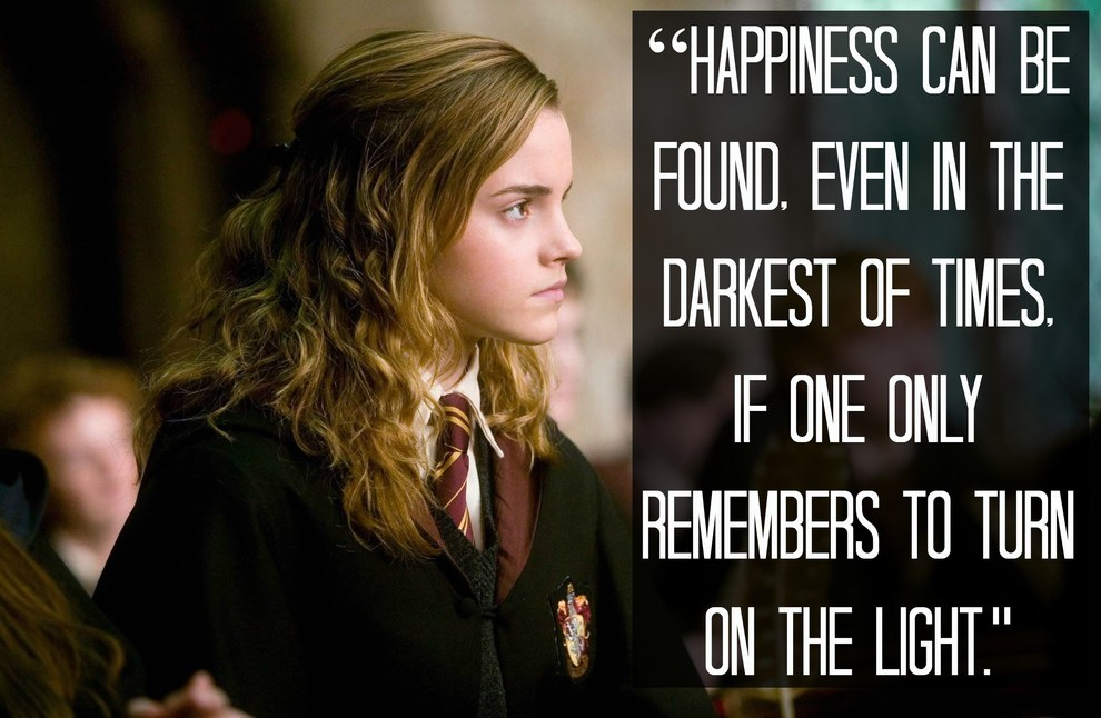Jeis Groupies Images Harry Potter Quotes Motivational