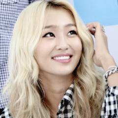 hyorin icon