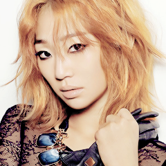 Hyorin icon