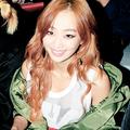 kim hyo jung