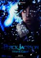 percy Jackson And The Titans Curse - percy-jackson-and-the-olympians photo