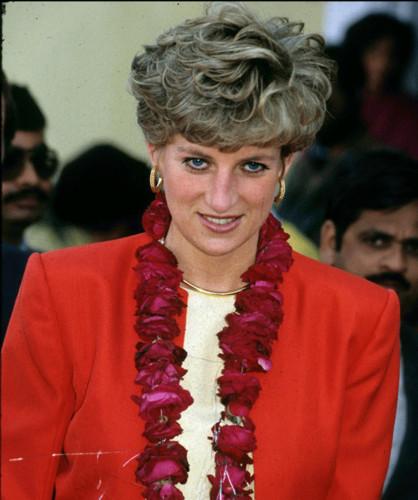 Princess Diana wallpaper entitled princess diana