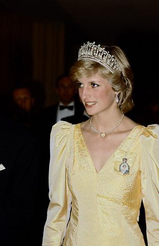 Princess Diana wallpaper called princess diana