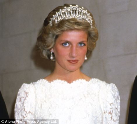 Princess Diana wallpaper entitled princess diana
