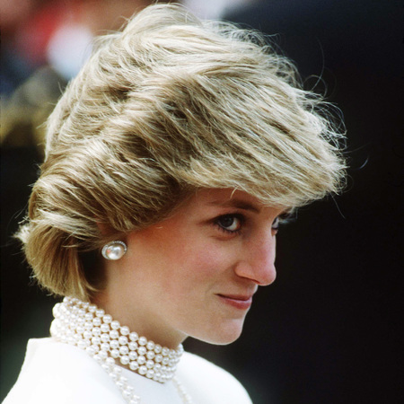 Prinzessin Diana Hintergrund called princess diana