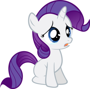 so cute!! i Amore mlp!!!