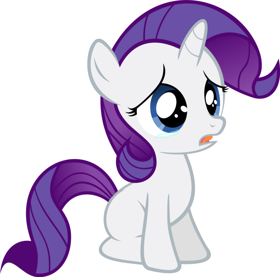 so cute!! i love mlp!!!