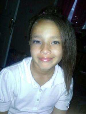 suraiya the pretty girl