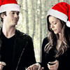 The Vampire Diaries TV Show photo titled the vampire diaries icons
