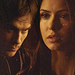 the vampire diaries icons - the-vampire-diaries-tv-show icon