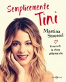 tini stoessel - violetta photo