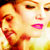 Leyton Family<3 photo with a portrait called to: ALINE ♥ from: your secret Santa ♥