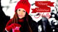 to: HOLLY ♥ from: your secret Santa ♥ - leyton-family-3 fan art