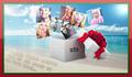 to: NIC ♥ from: your secret Santa ♥ - leyton-family-3 fan art