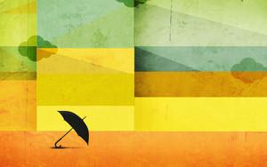 umbrella 20