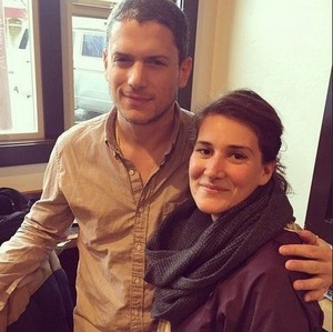 wentworth miller-new picture