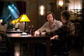 10x10 - The Hunter Games - sam-winchester photo
