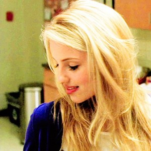 <3 Beautiful Dianna <3