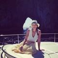 <3 Beautiful Jess <3 - jessica-alba photo