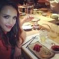 <3 Beautiful Jess <3 - jessica-alba photo