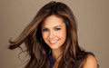 <3 Beautiful Nina <3 - nina-dobrev wallpaper