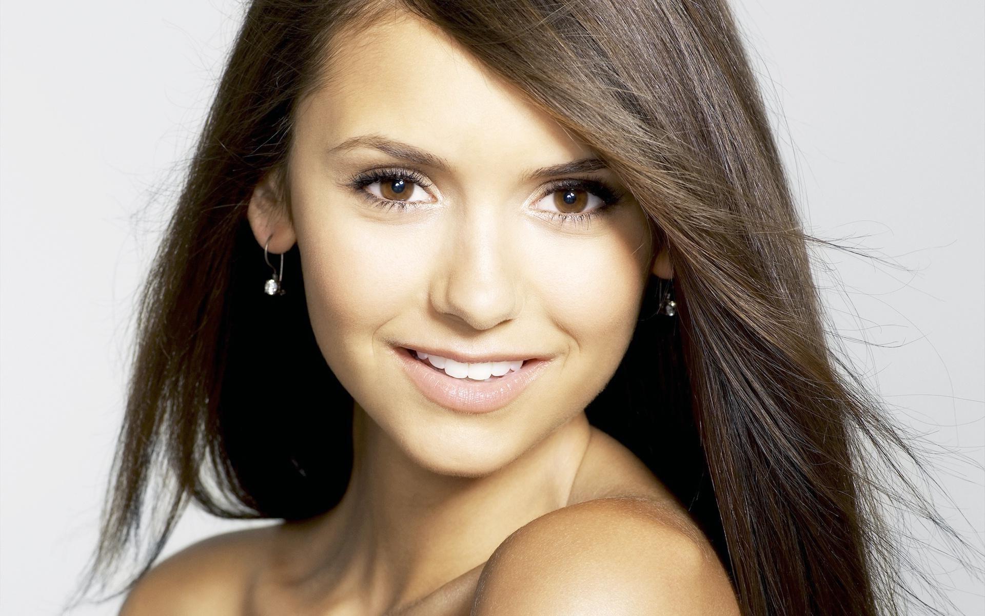 Самий красивая девушки фото 3 фотография