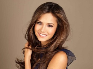 <3 Beautiful Nina <3