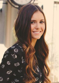 <3 Beautiful Nina <3
