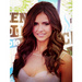 <3 Beautiful Nina <3 - nina-dobrev icon
